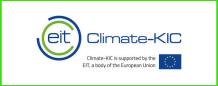 climateKIC